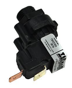 Kohler 1010672 - Air Pressure Switch
