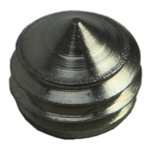 Kohler 1017949 - Set Screw