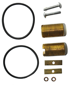Kohler 20352 - Spline Extension Kit